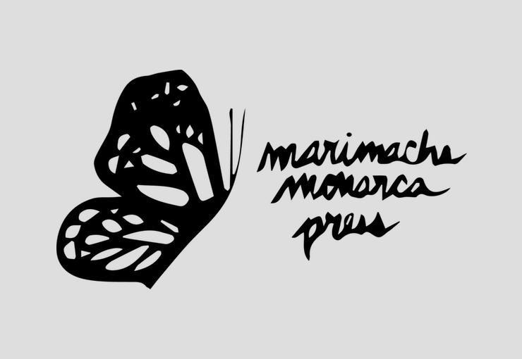 marimacha