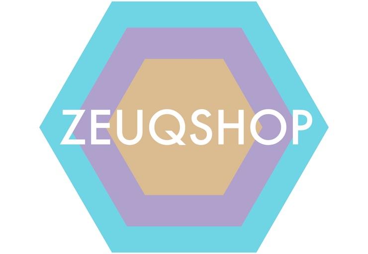 zeuqshop-1